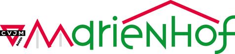 Logo CVJM-Marienhof